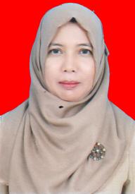 Kepala Bidang Pengembangan Komunikasi dan Kelembagaan Lingkungan